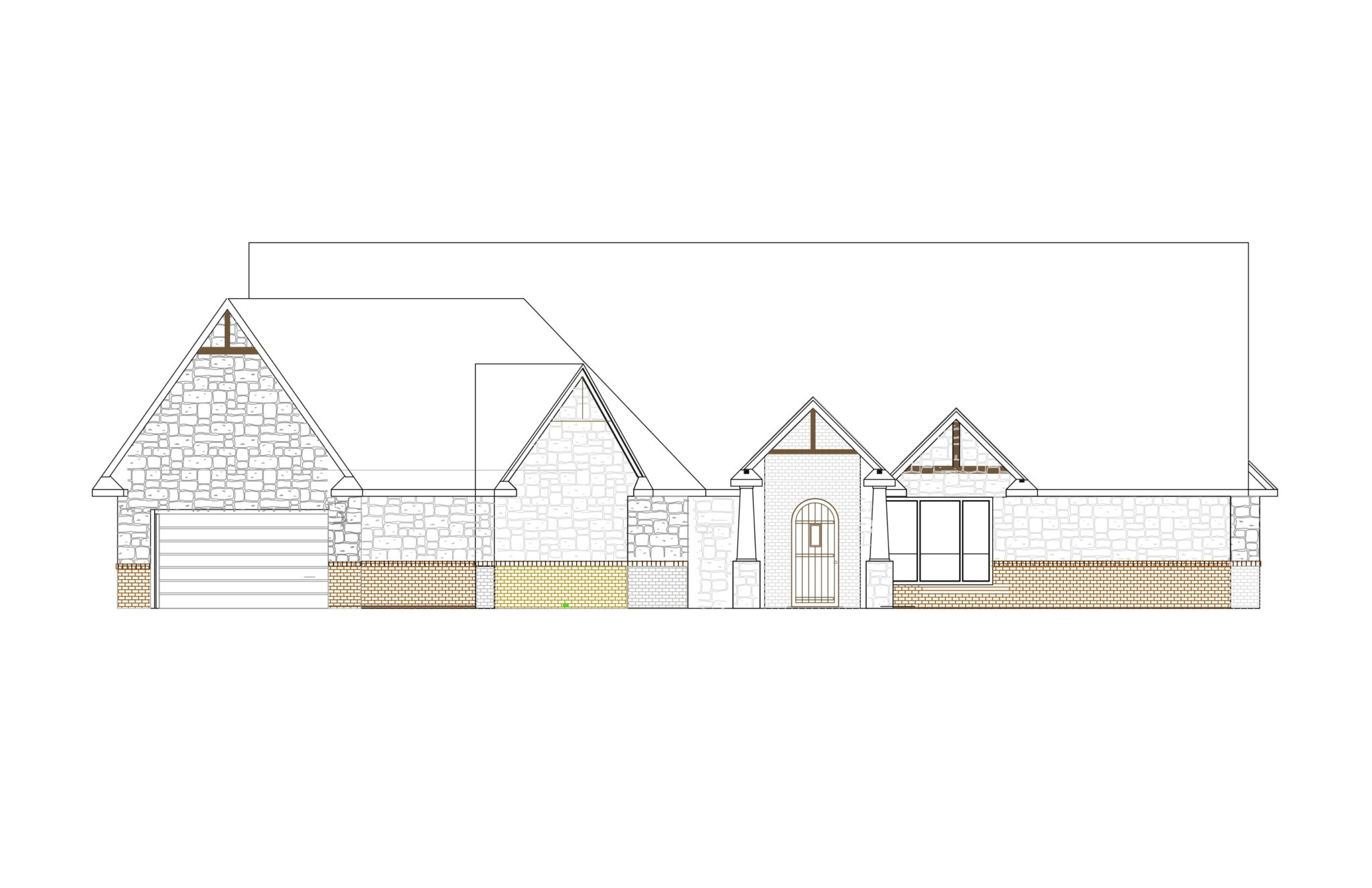 house-plan-10008-2-front