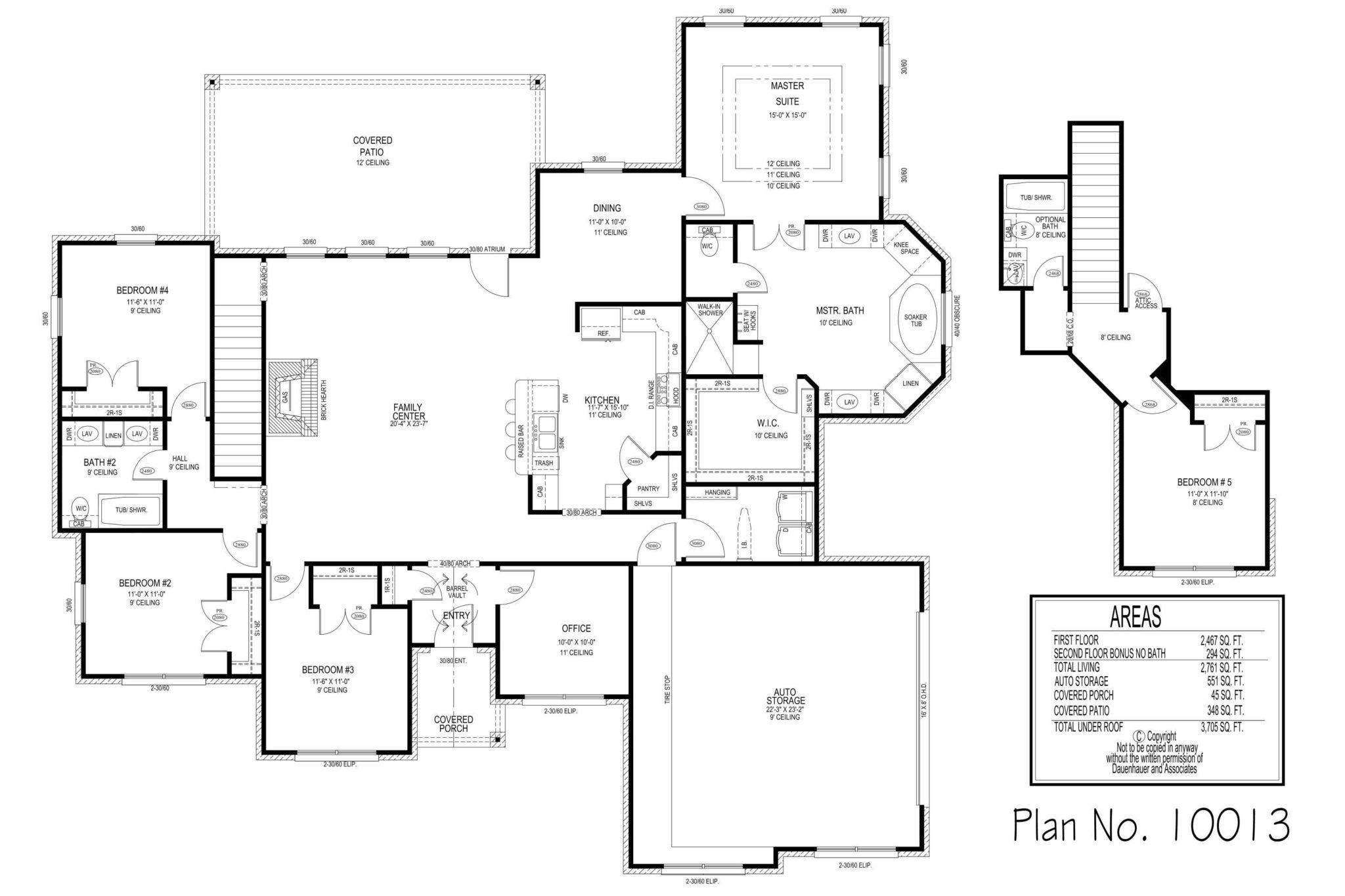 house-plan-10013-floor