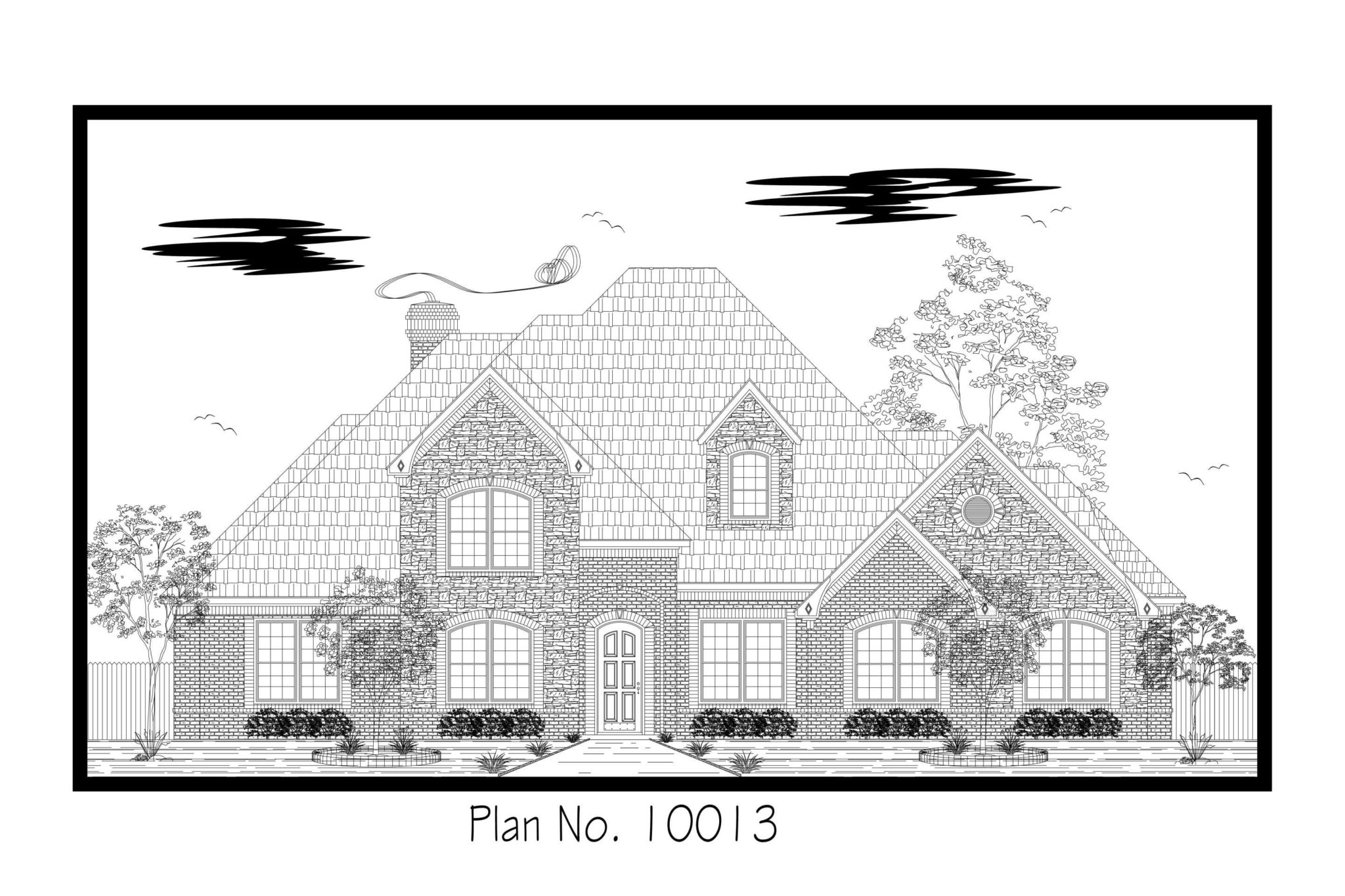 house-plan-10013-front