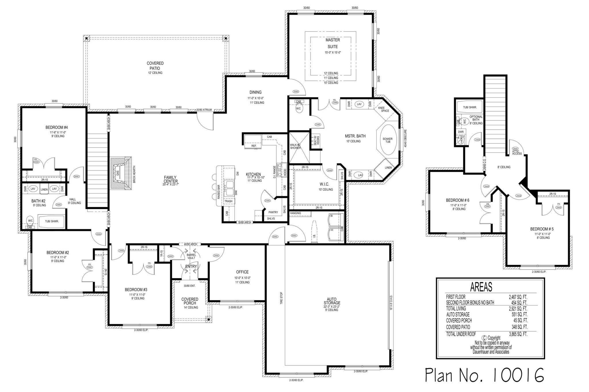 house-plan-10016-floor