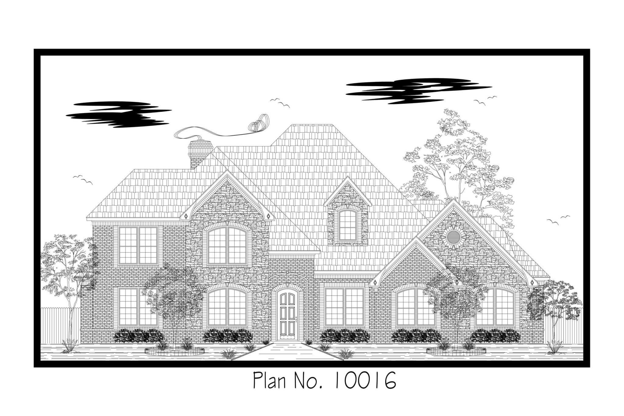 house-plan-10016-front