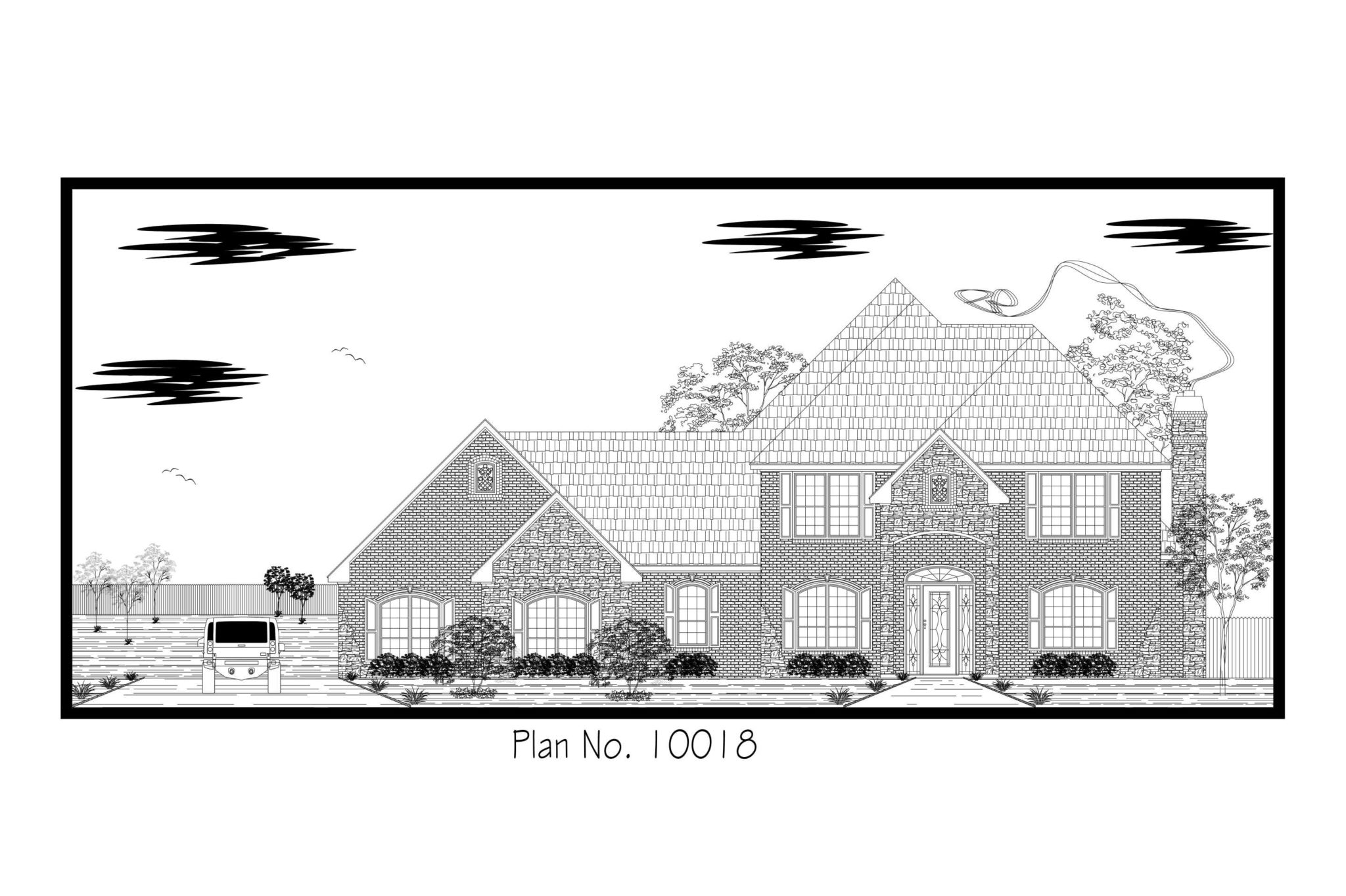 house-plan-10018-front
