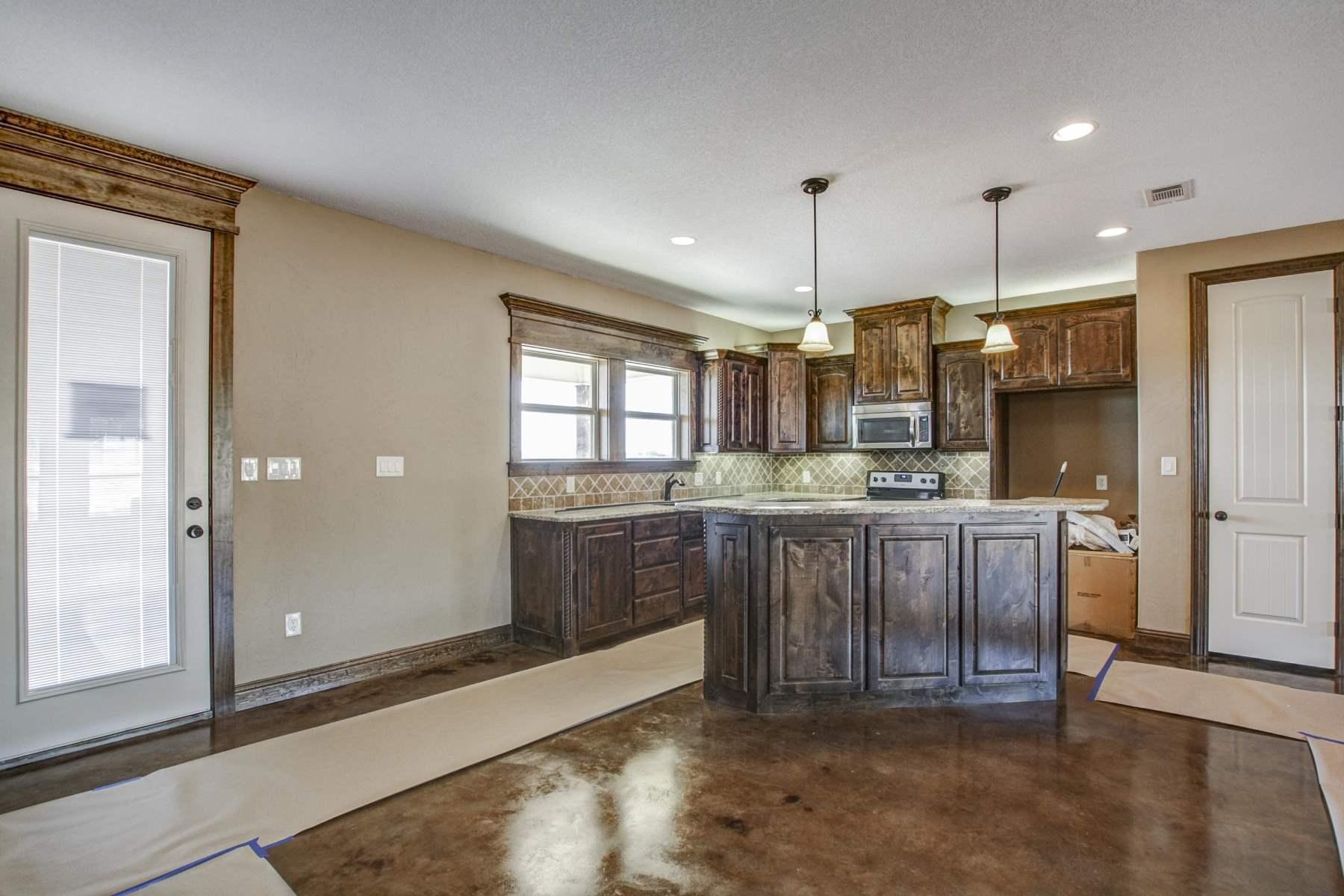house-plan-10020-13
