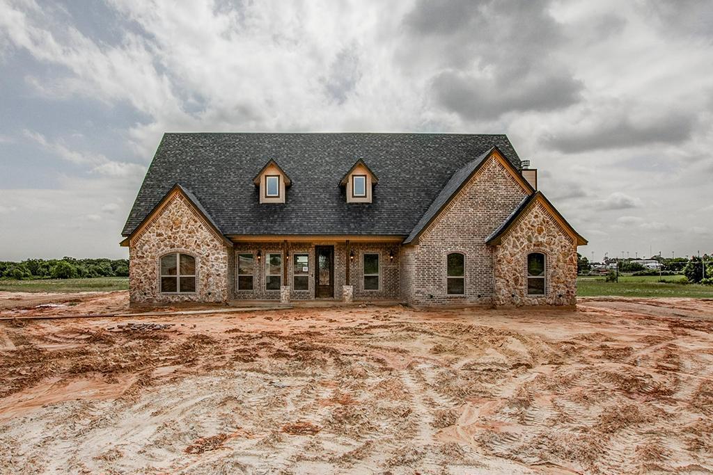 house-plan-10020-2