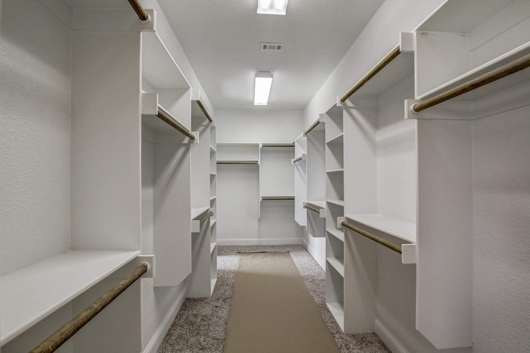 house-plan-10020-24