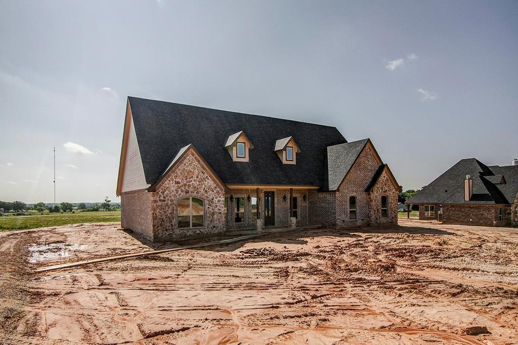 house-plan-10020-3