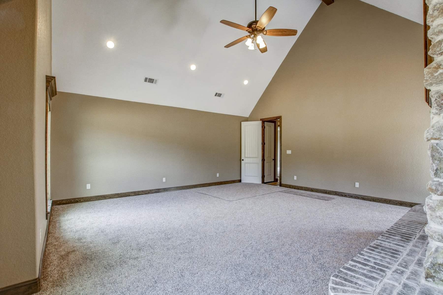 house-plan-10020-33