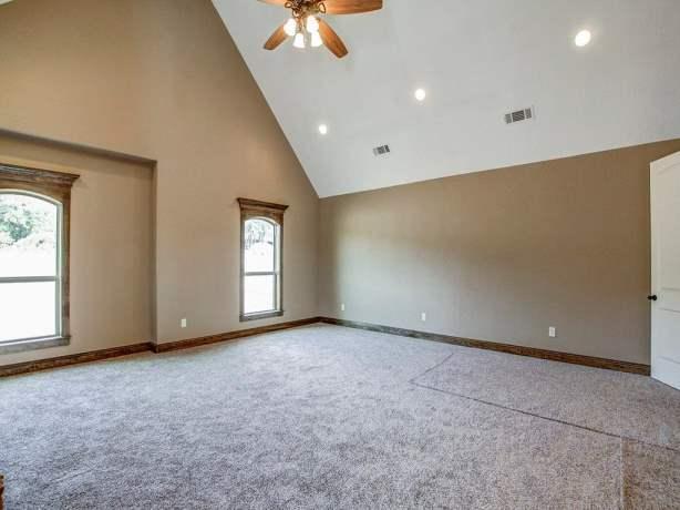 house-plan-10020-36