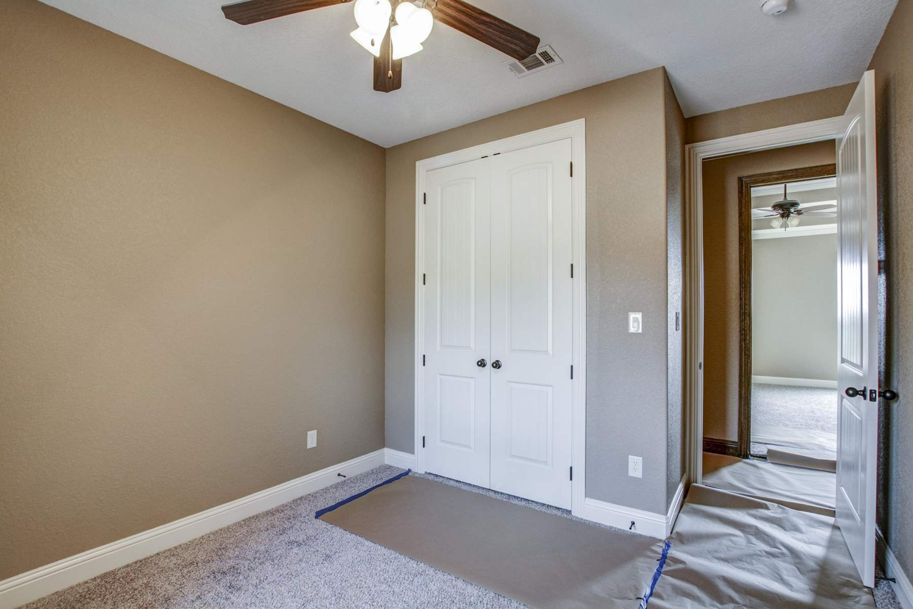 house-plan-10020-38