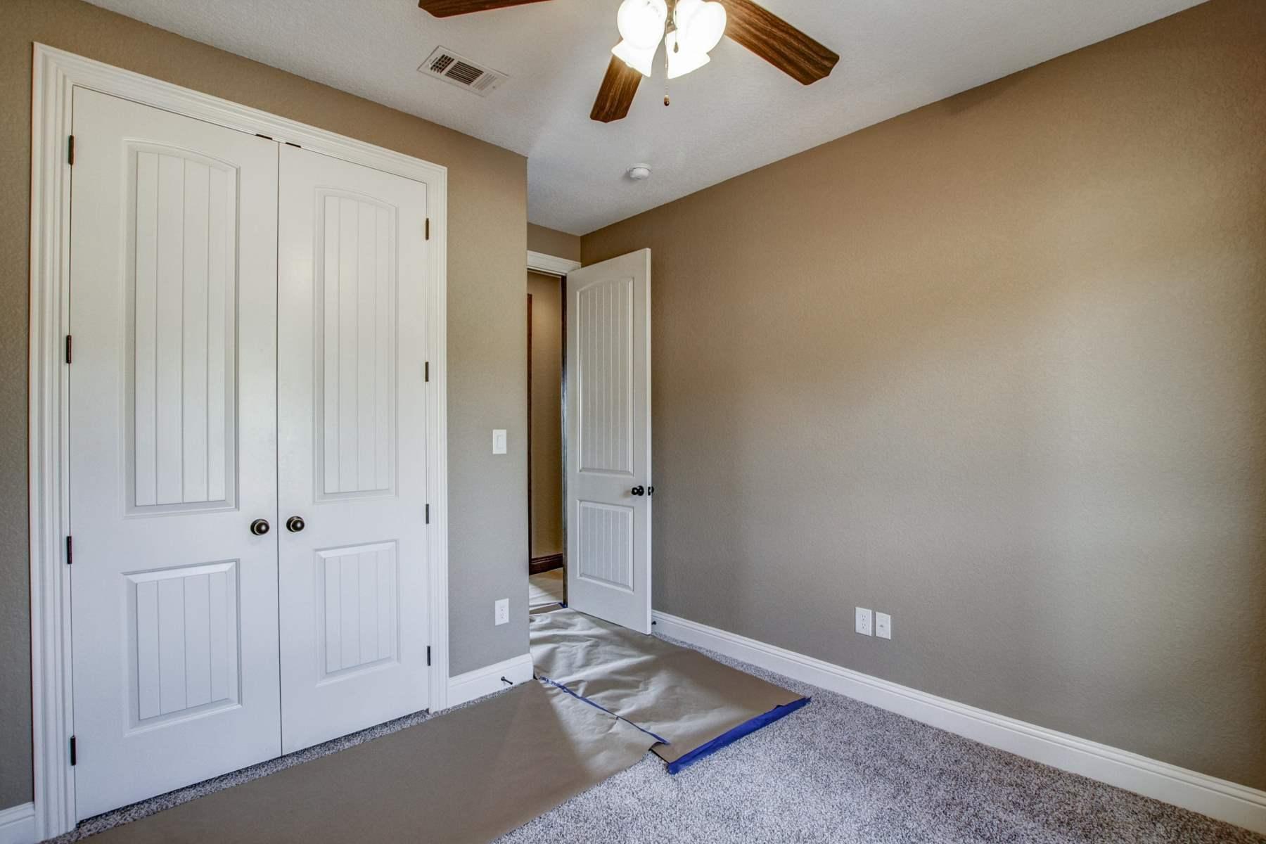 house-plan-10020-39