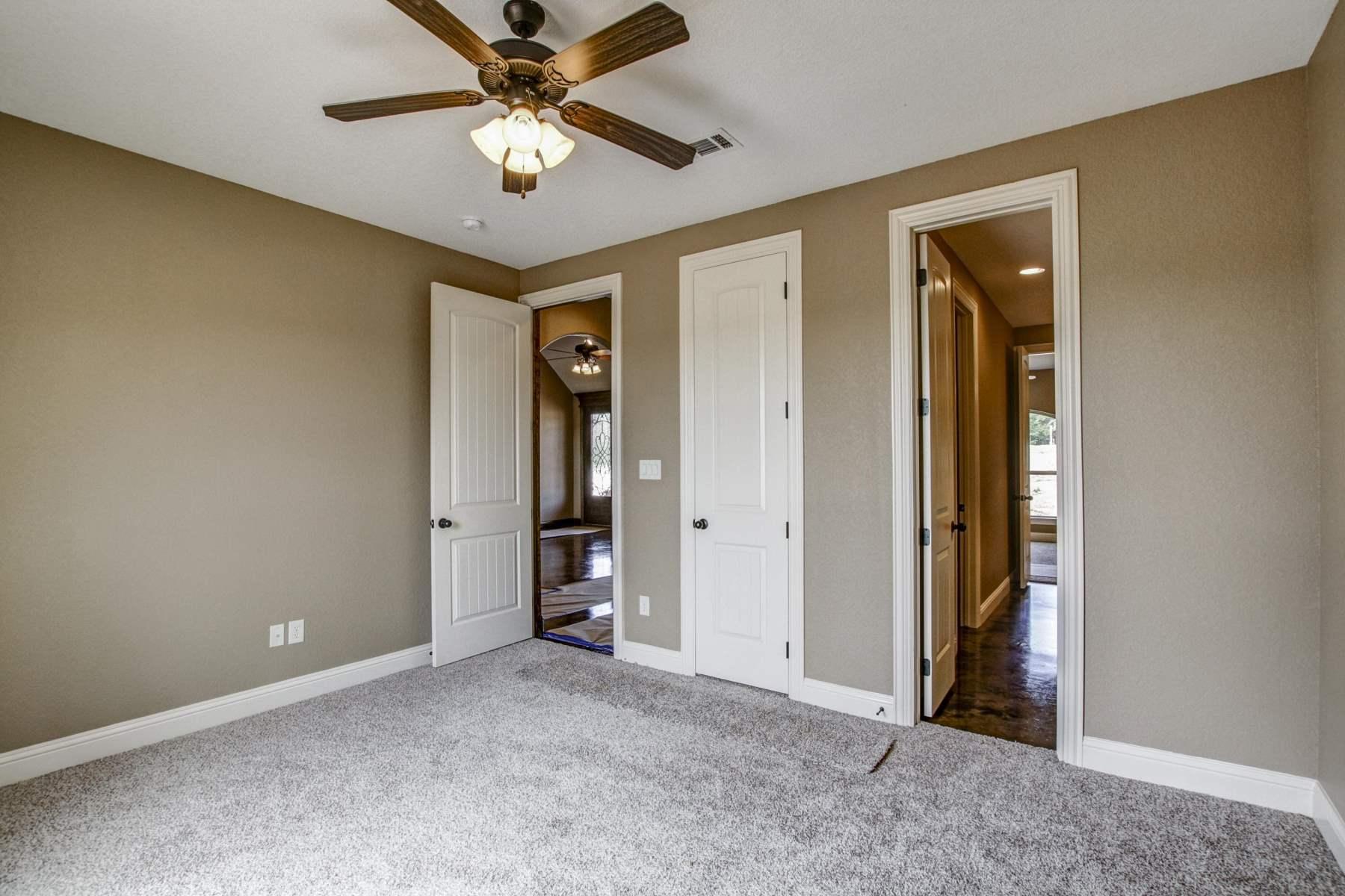 house-plan-10020-43