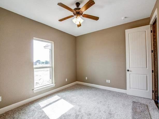 house-plan-10020-44
