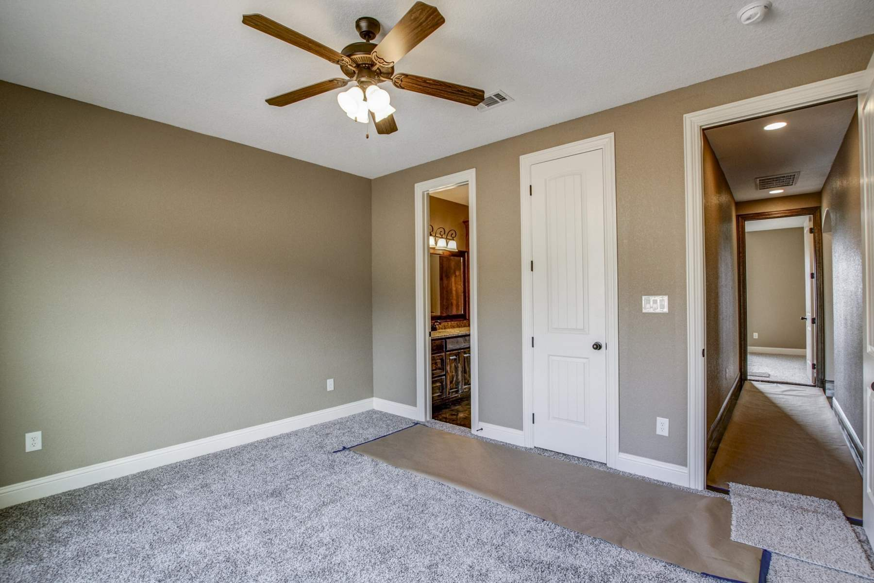 house-plan-10020-49