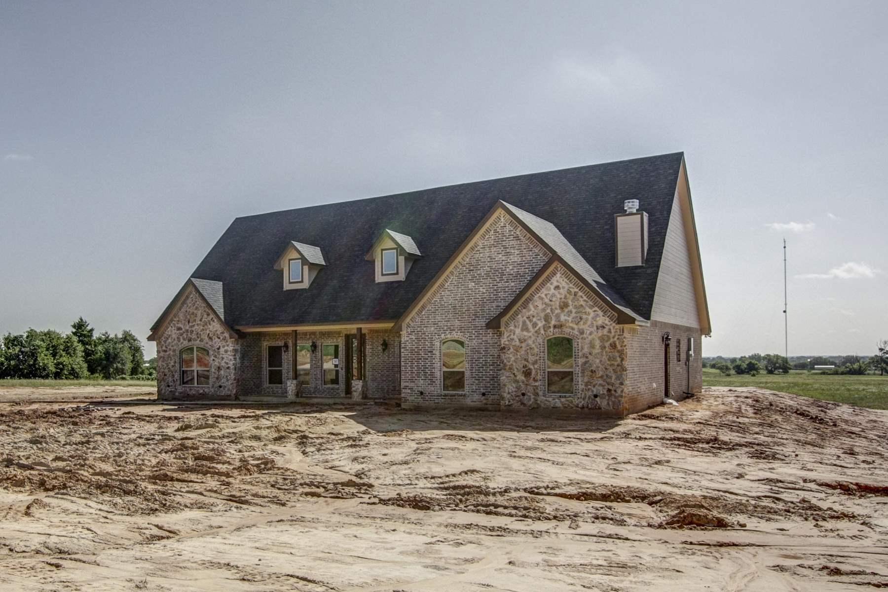 house-plan-10020-5