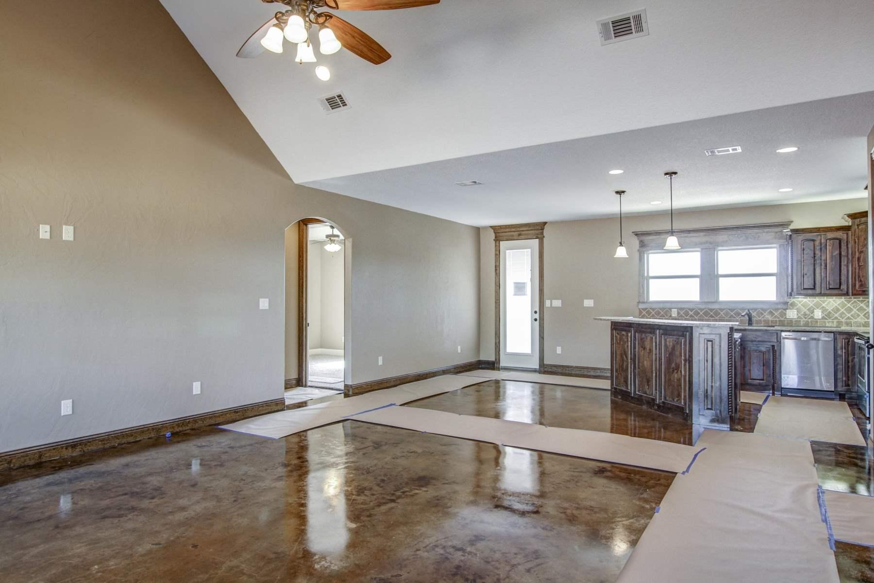 house-plan-10020-7