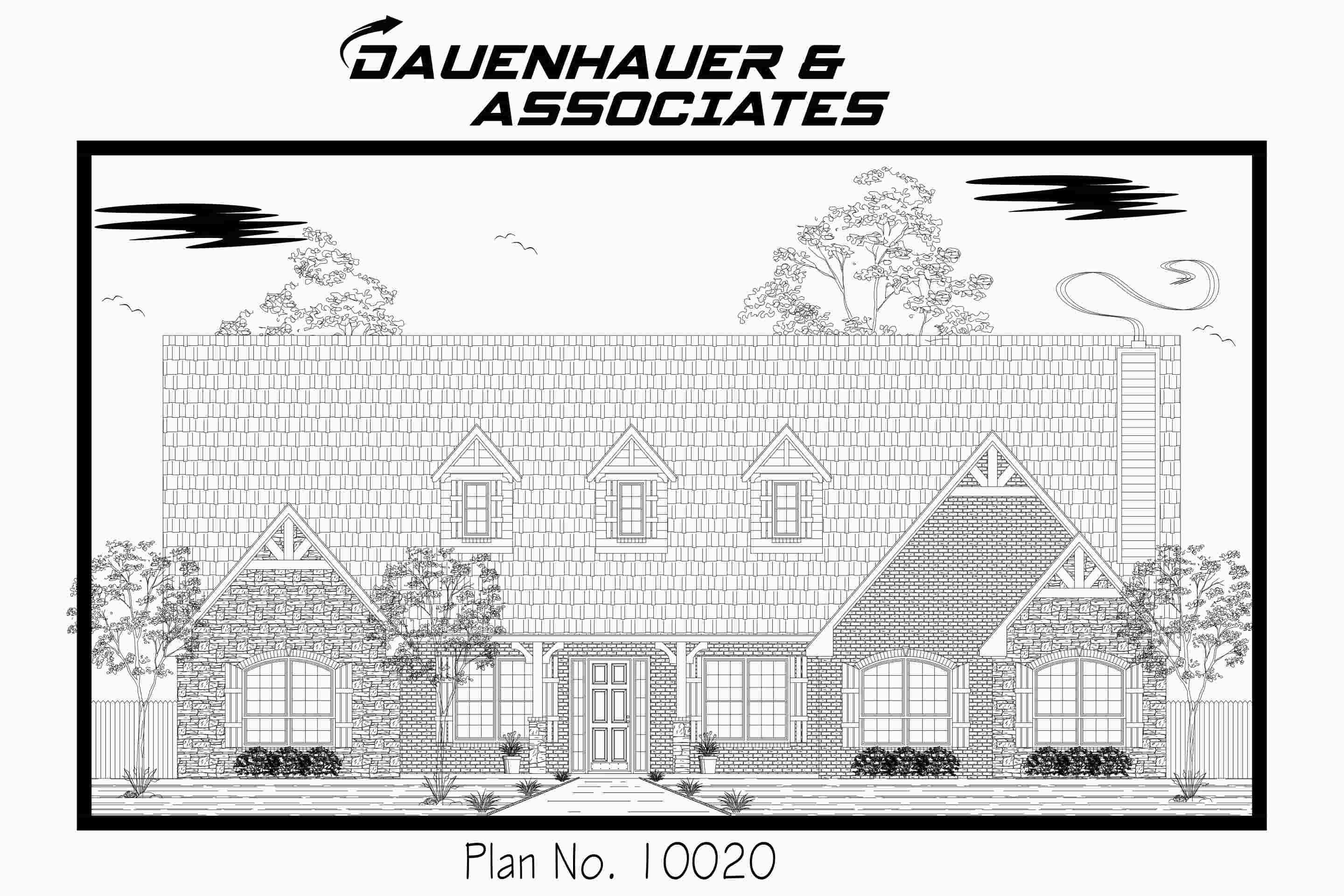 house-plan-10020-front-1