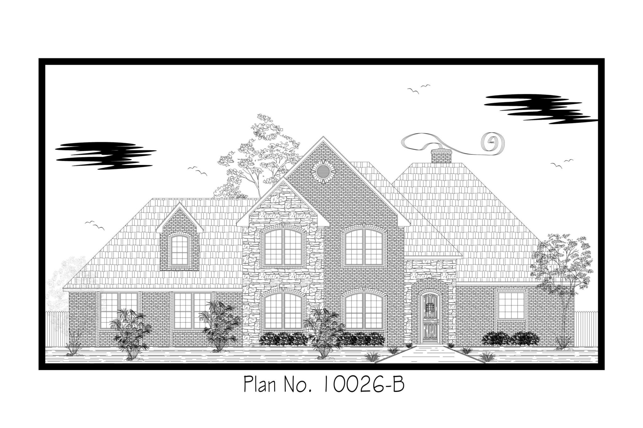 house-plan-10026-B-front