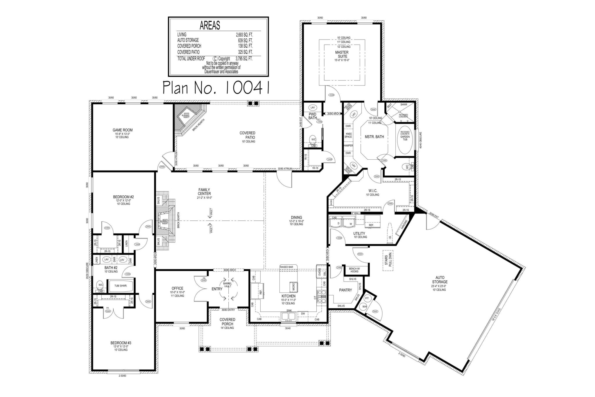 house-plan-10041-floor