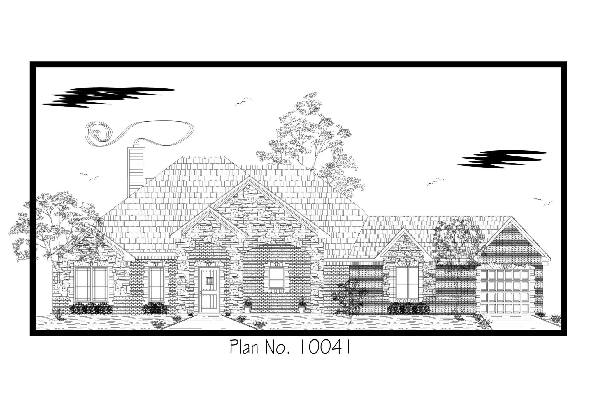house-plan-10041-front