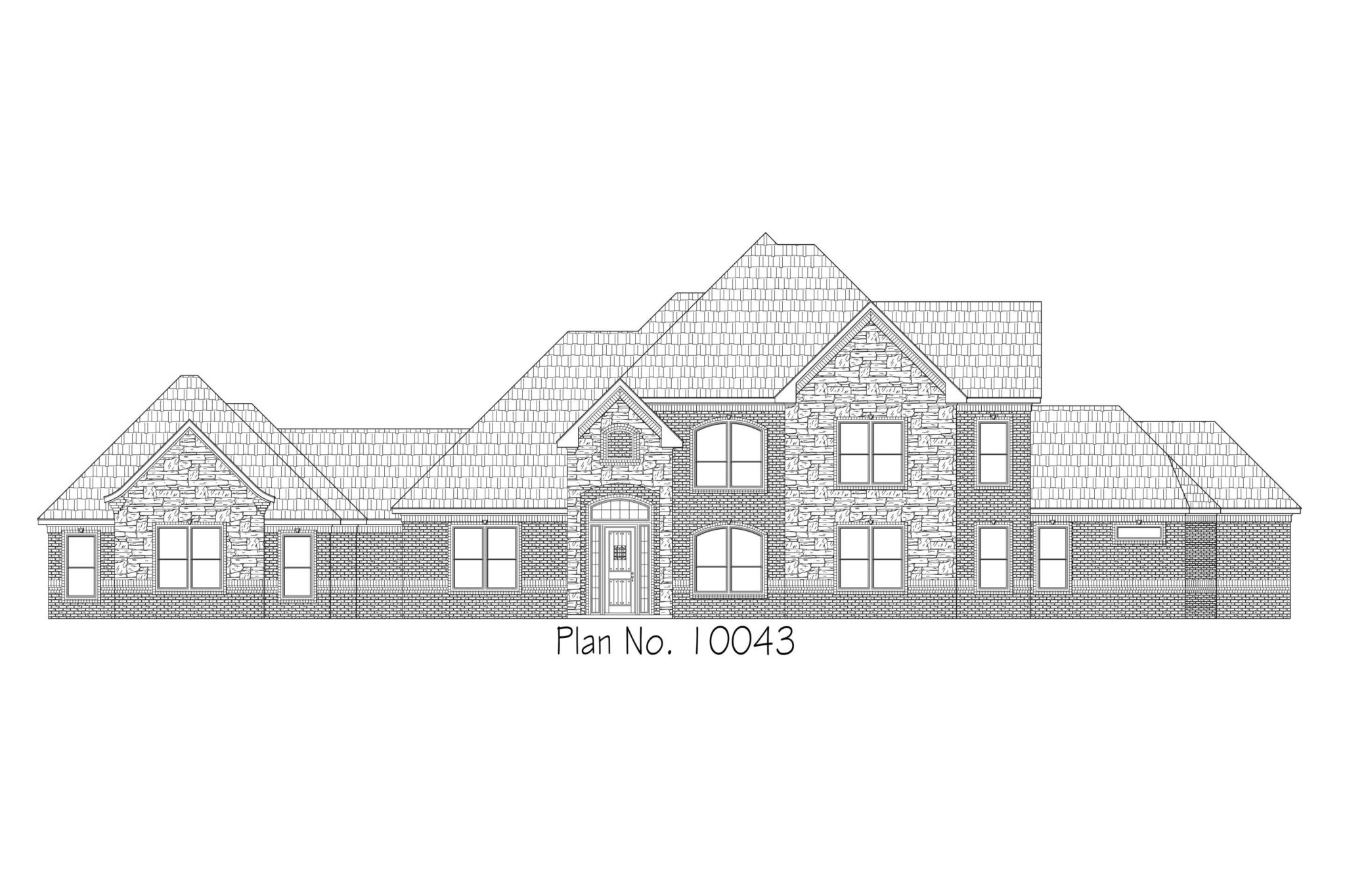 house-plan-10043-front