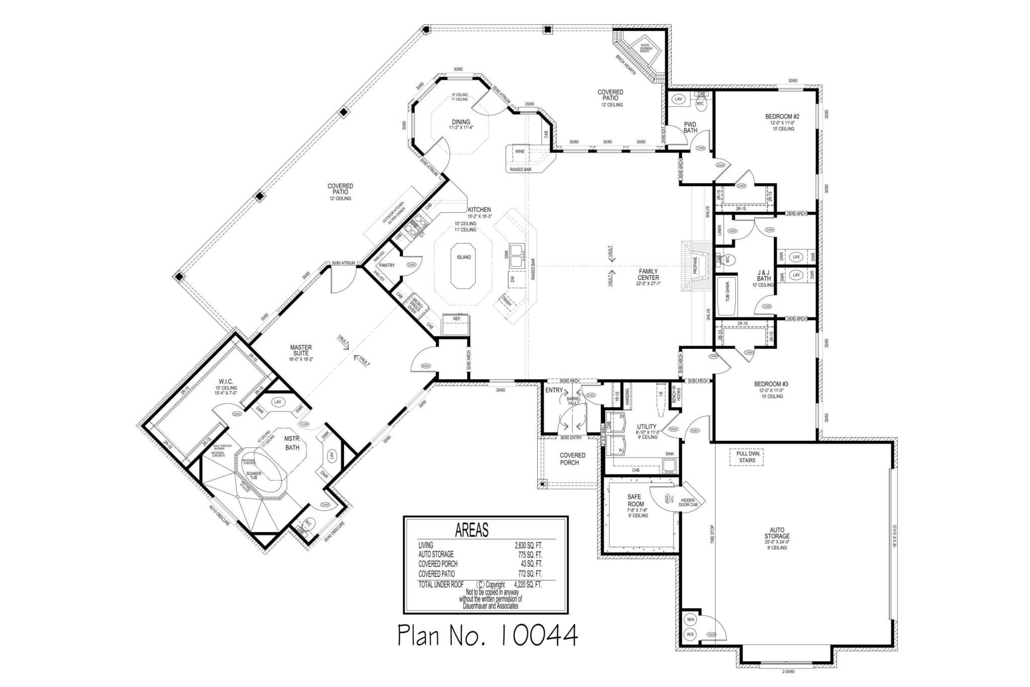 house-plan-10044-floor