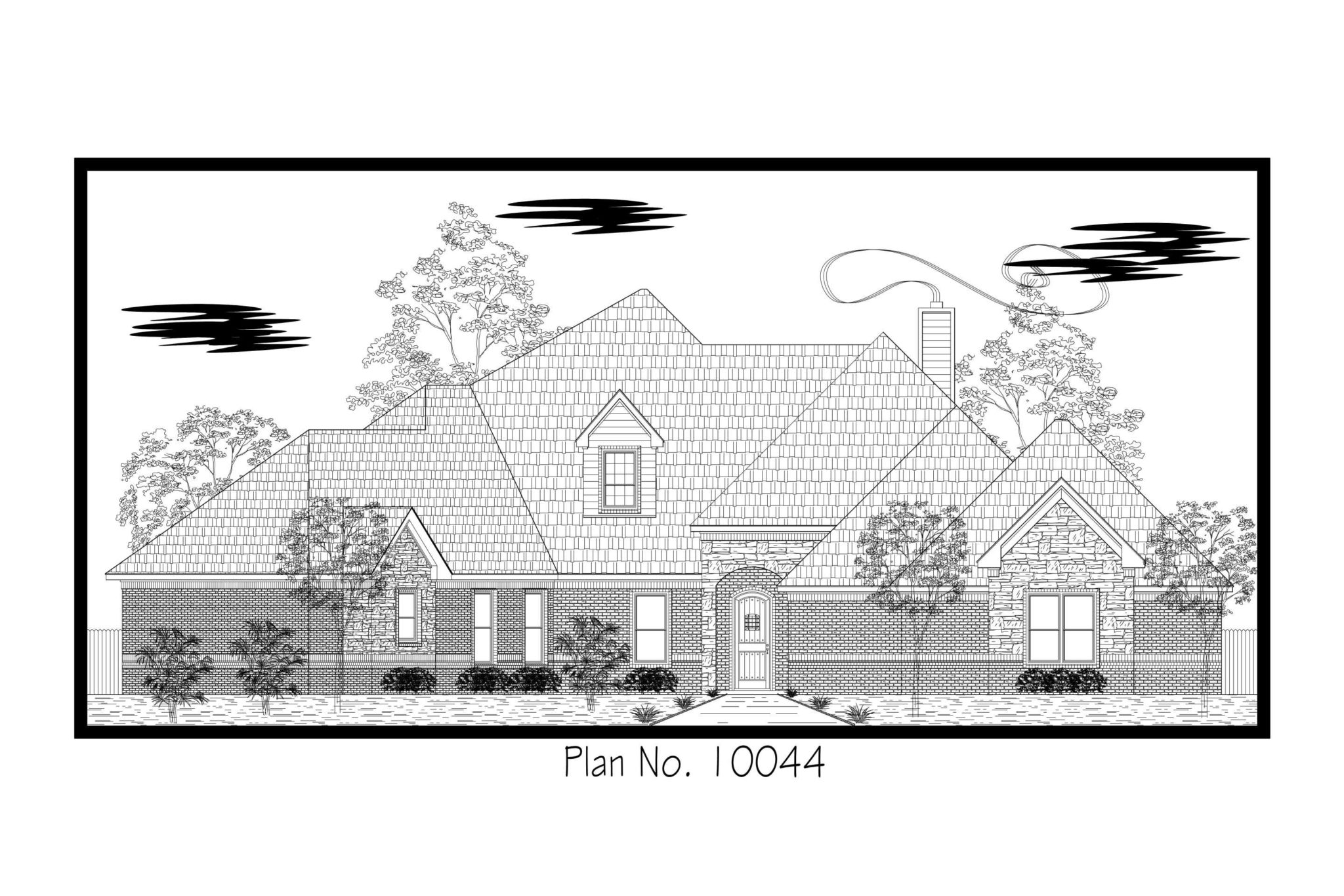 house-plan-10044-front