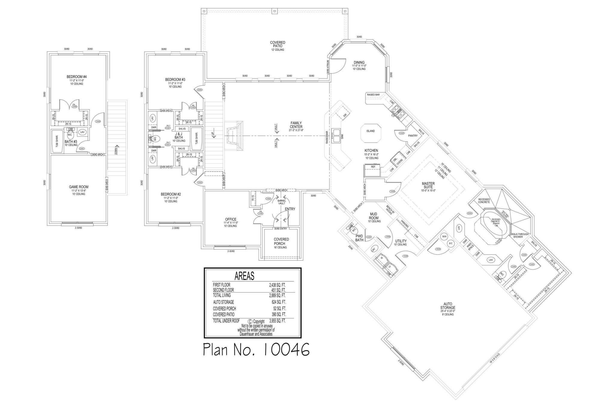 house-plan-10046-floor
