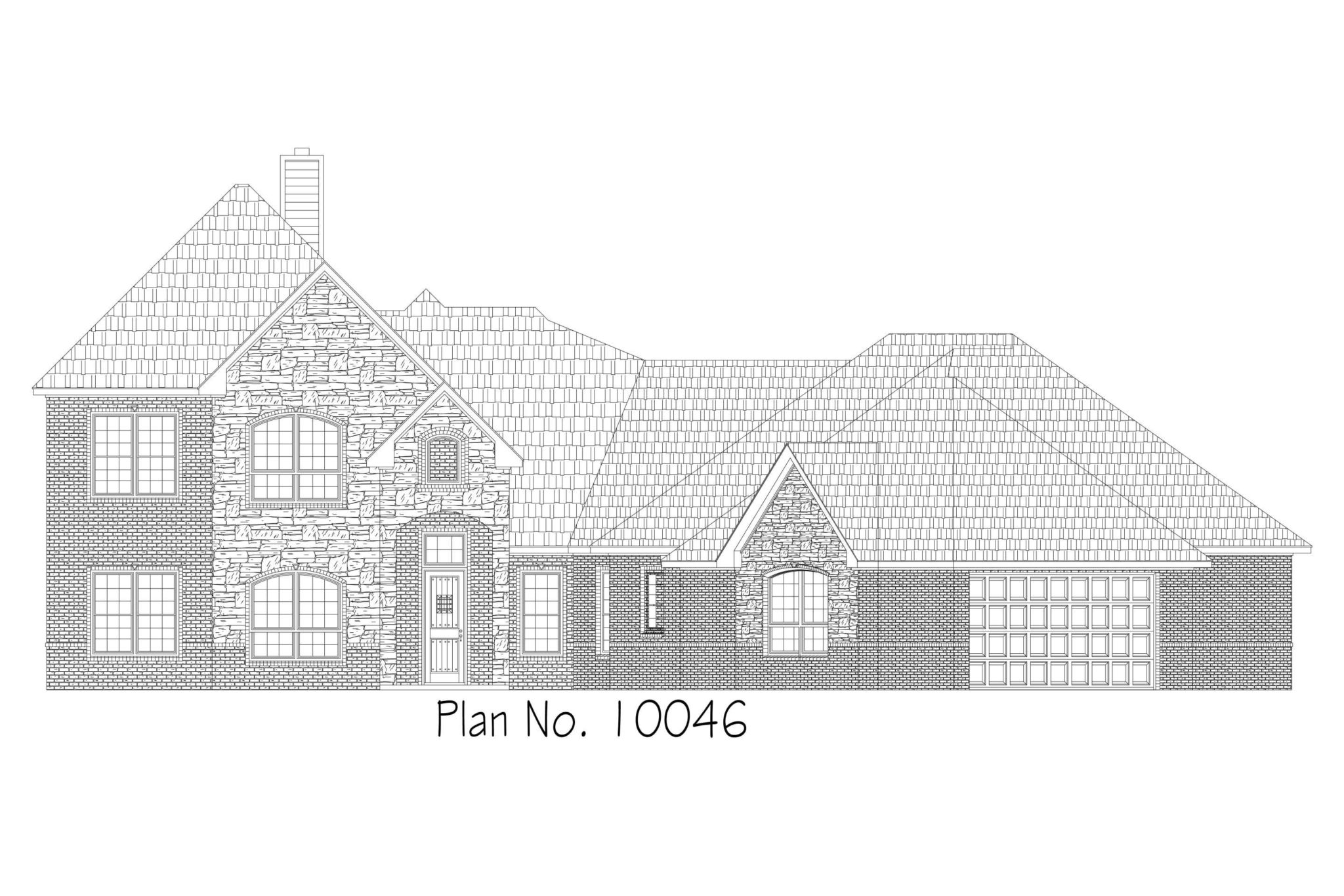 house-plan-10046-front