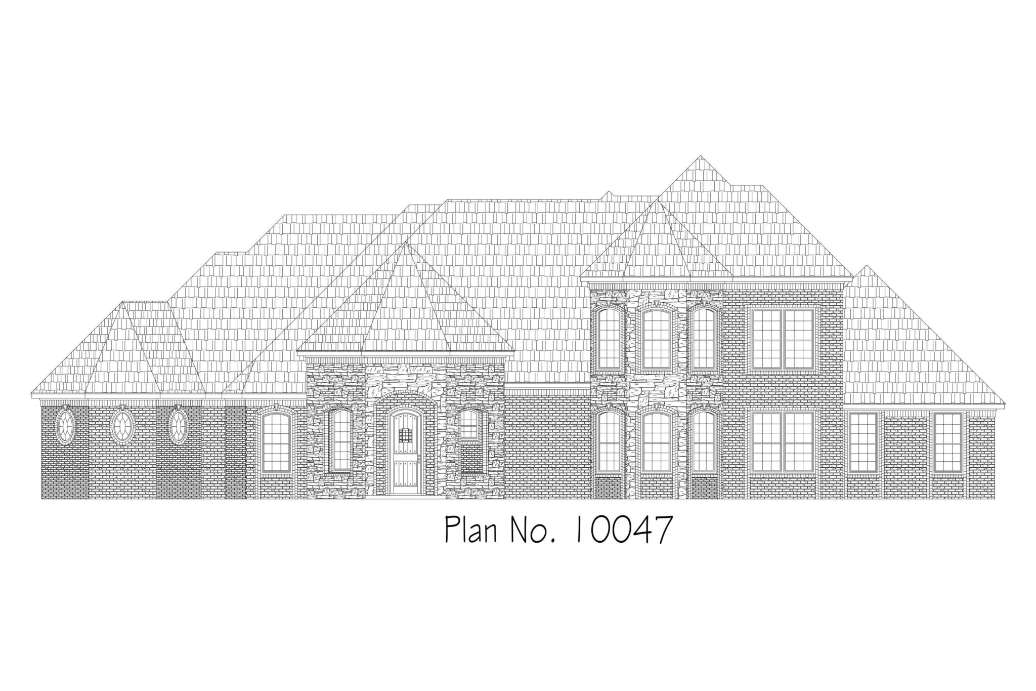 house-plan-10047-front