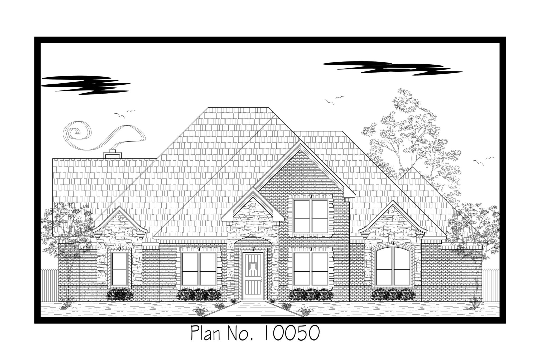 house-plan-10050-front