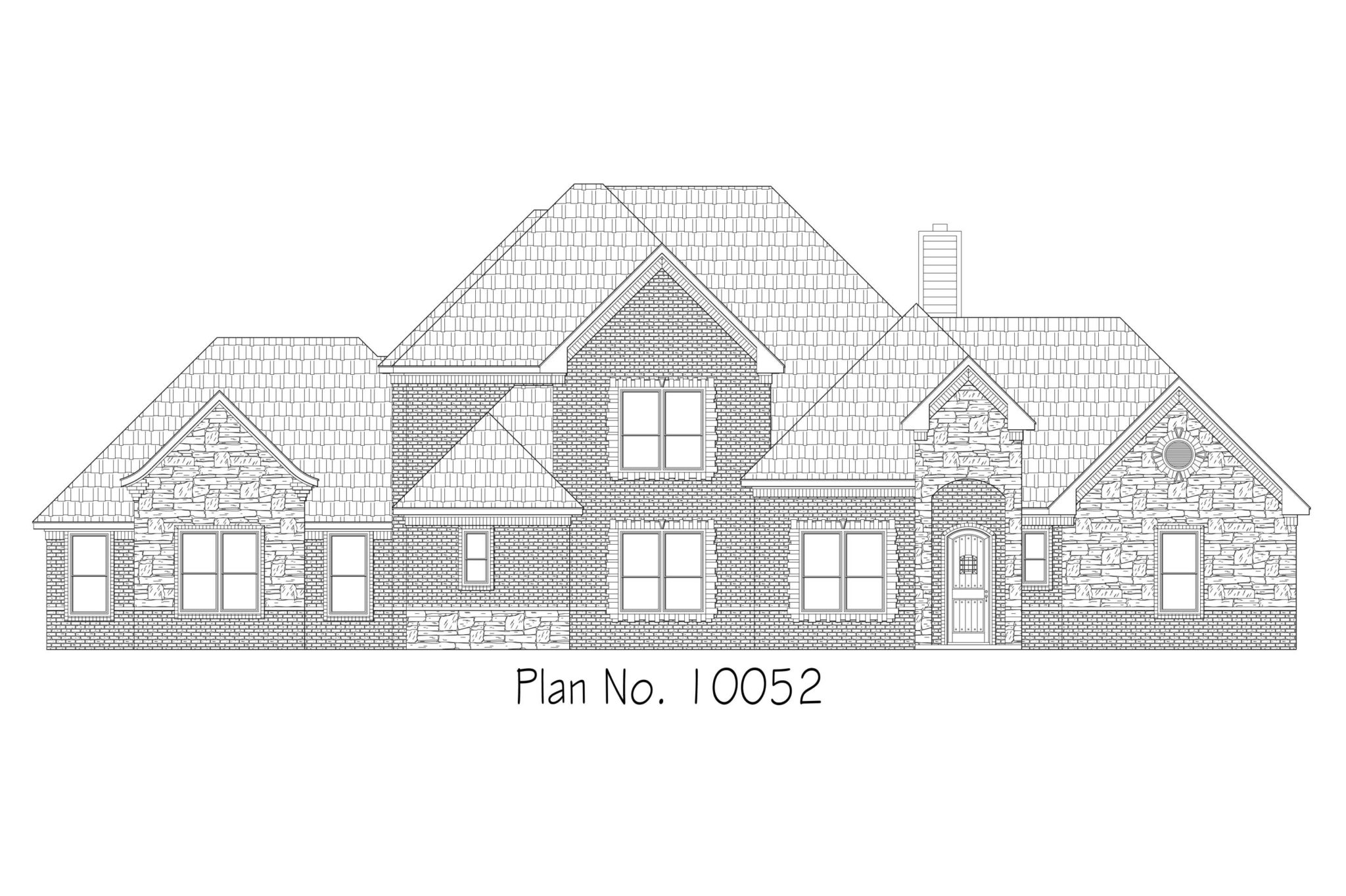 house-plan-10052-front