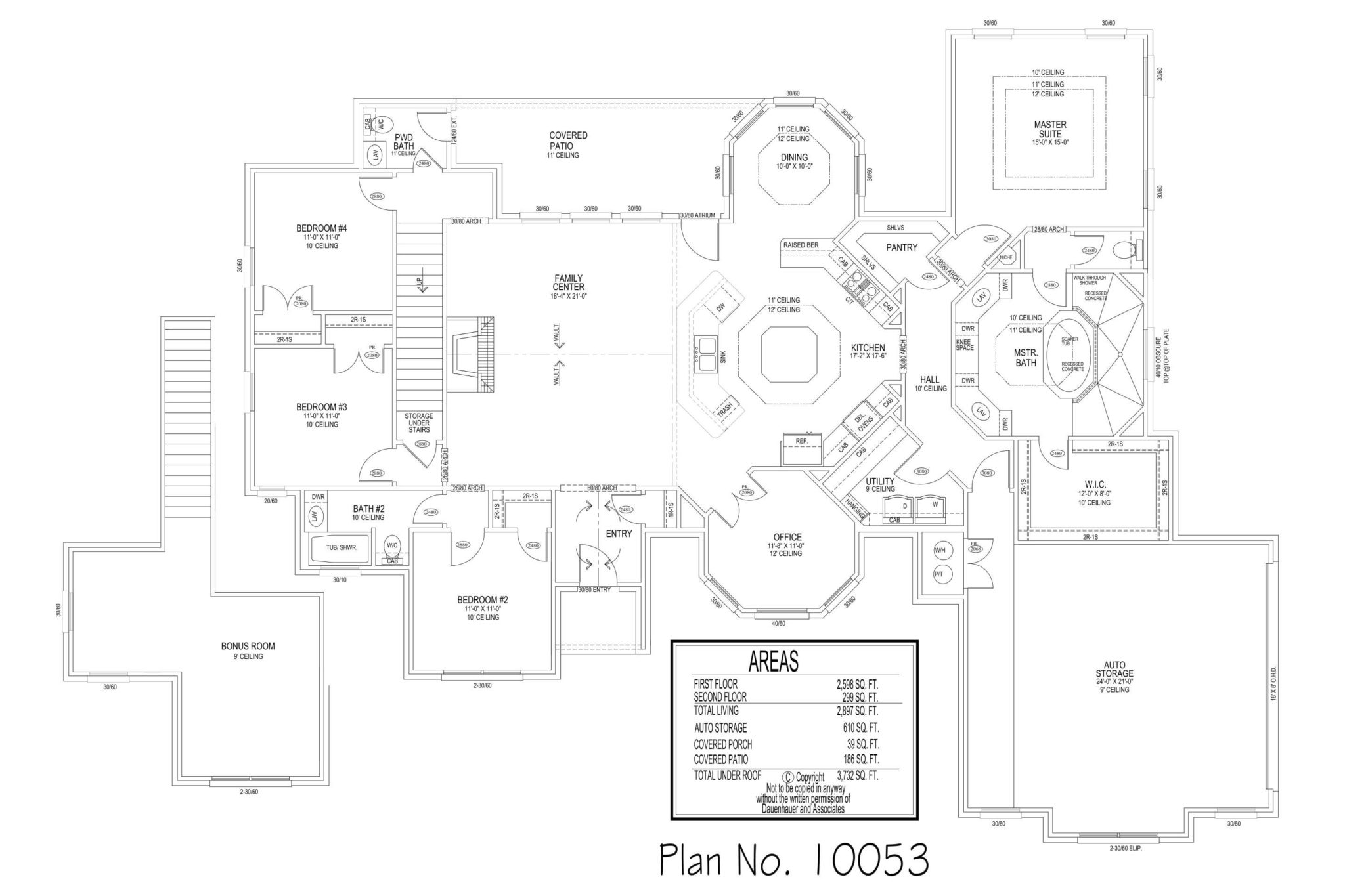house-plan-10053-floor