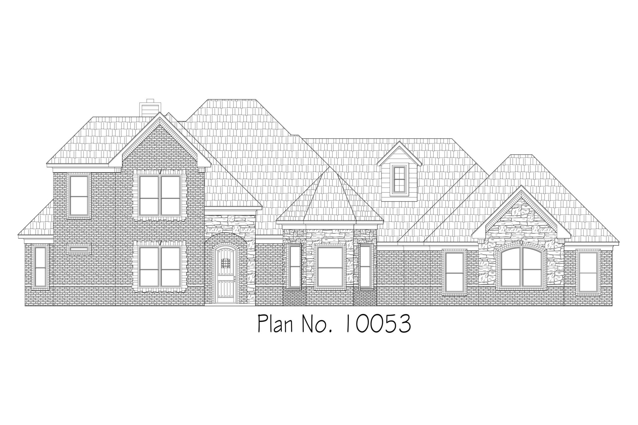 house-plan-10053-front