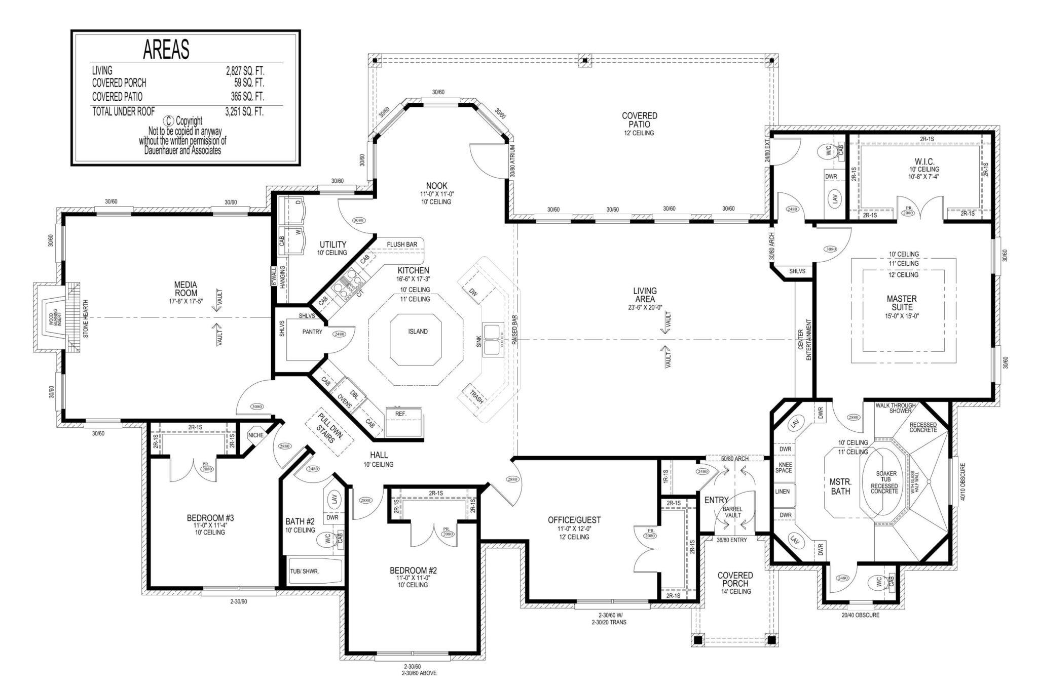 house-plan-10057-floor