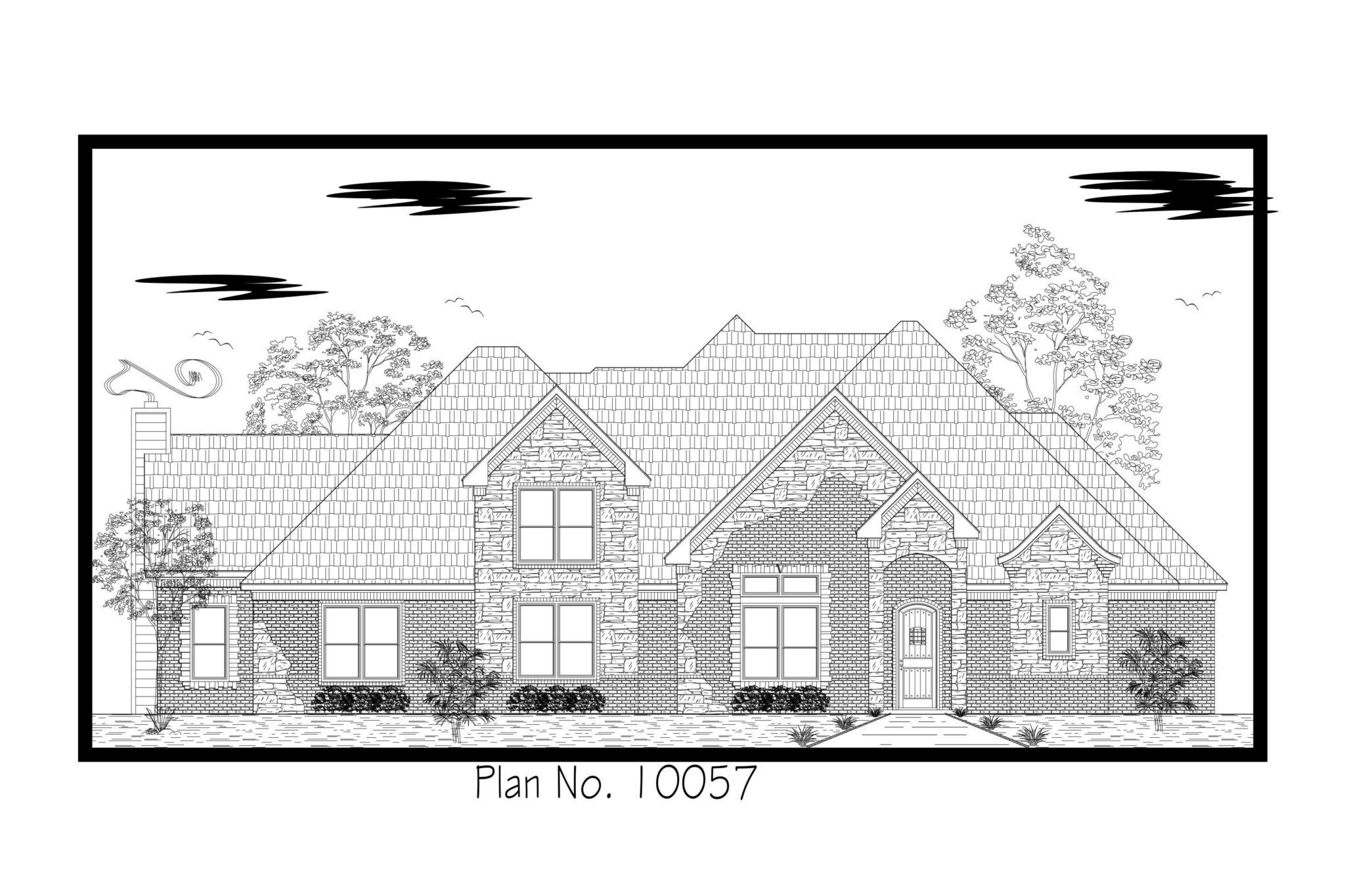 house-plan-10057-front