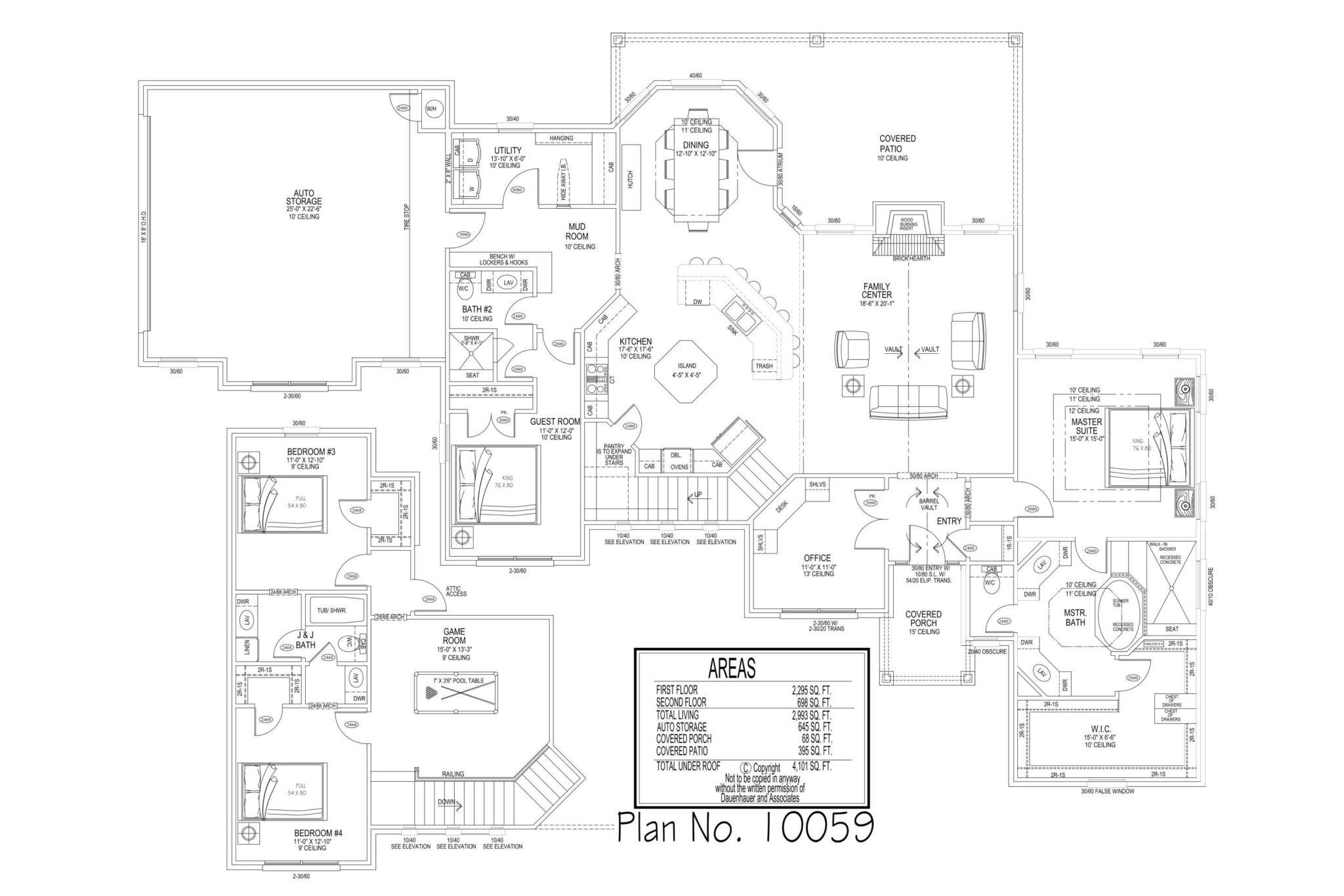 house-plan-10059-floor