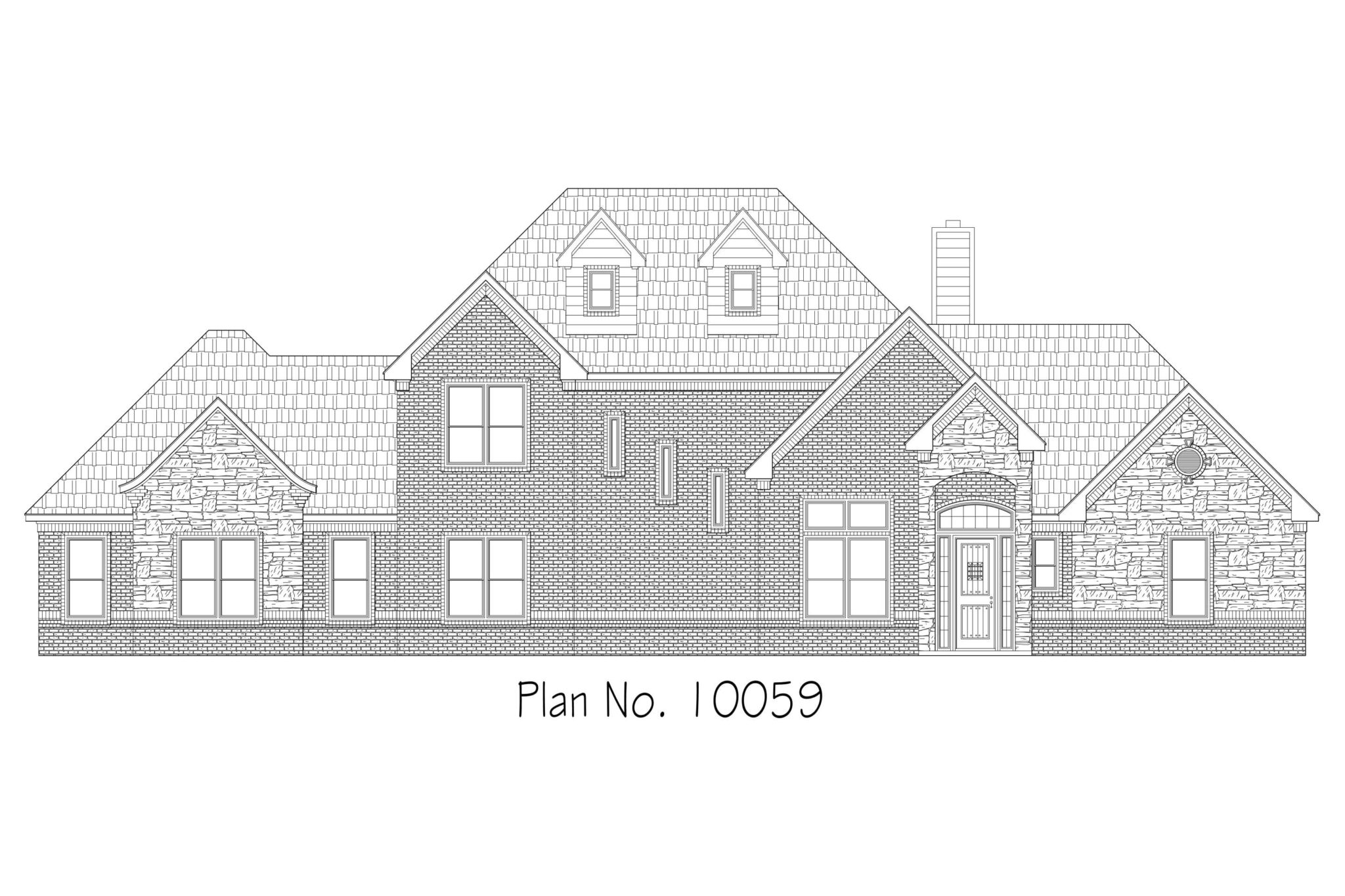 house-plan-10059-front