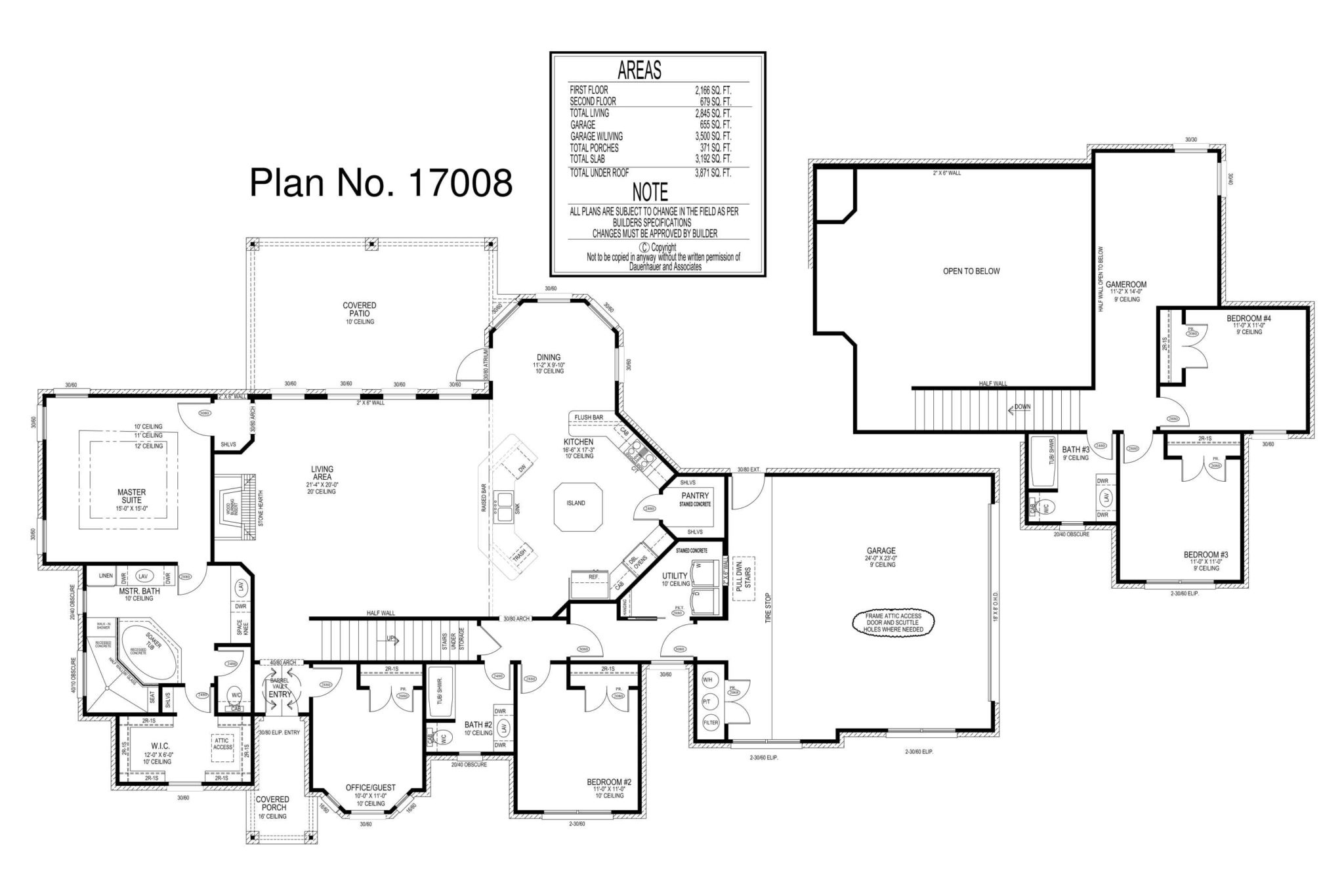 house-plan-17008-floor