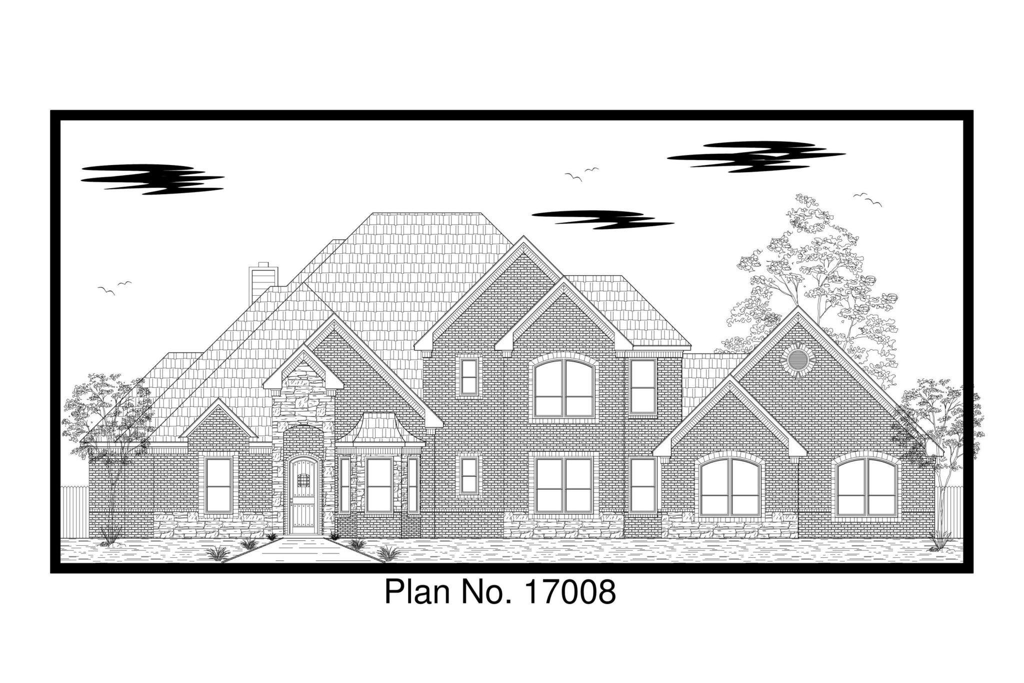 house-plan-17008-front