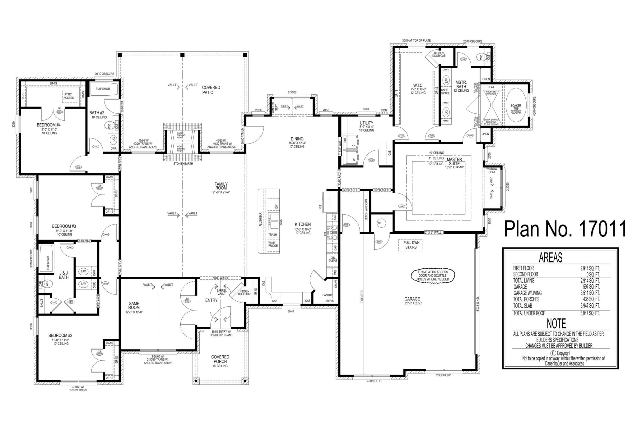 Wonderful above all house plans ideas best inspiration Above all house plans