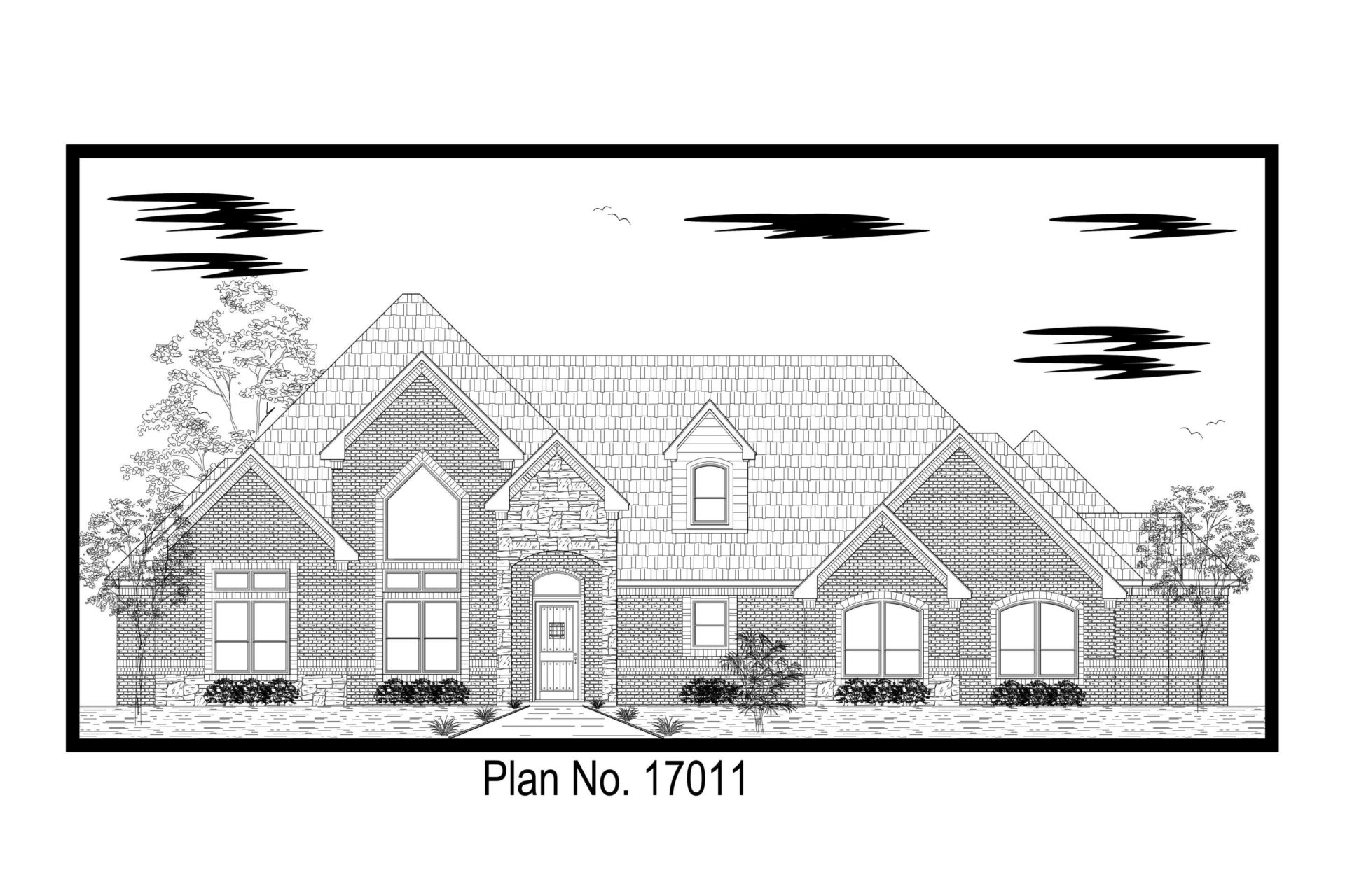 house-plan-17011-front
