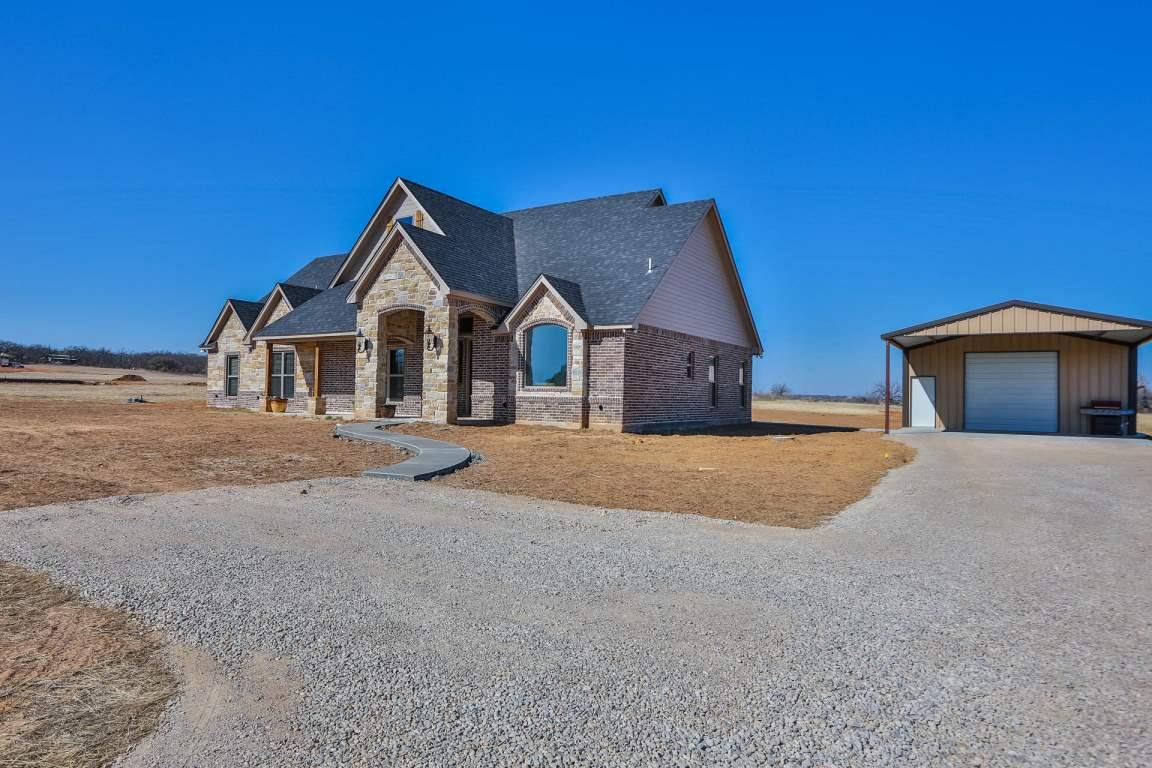 house-plan-10000-21