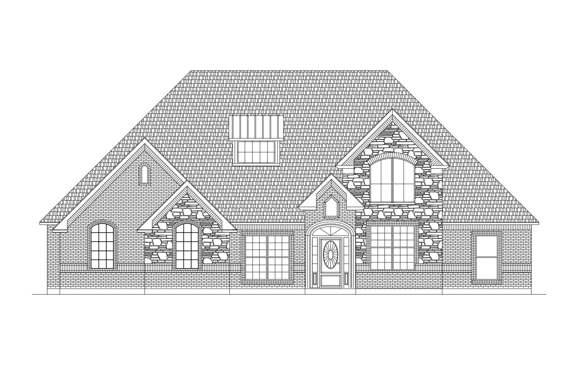 house-plan-100002-front