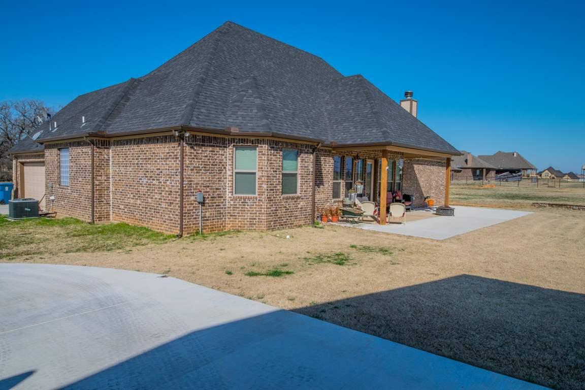 house-plan-10002-14