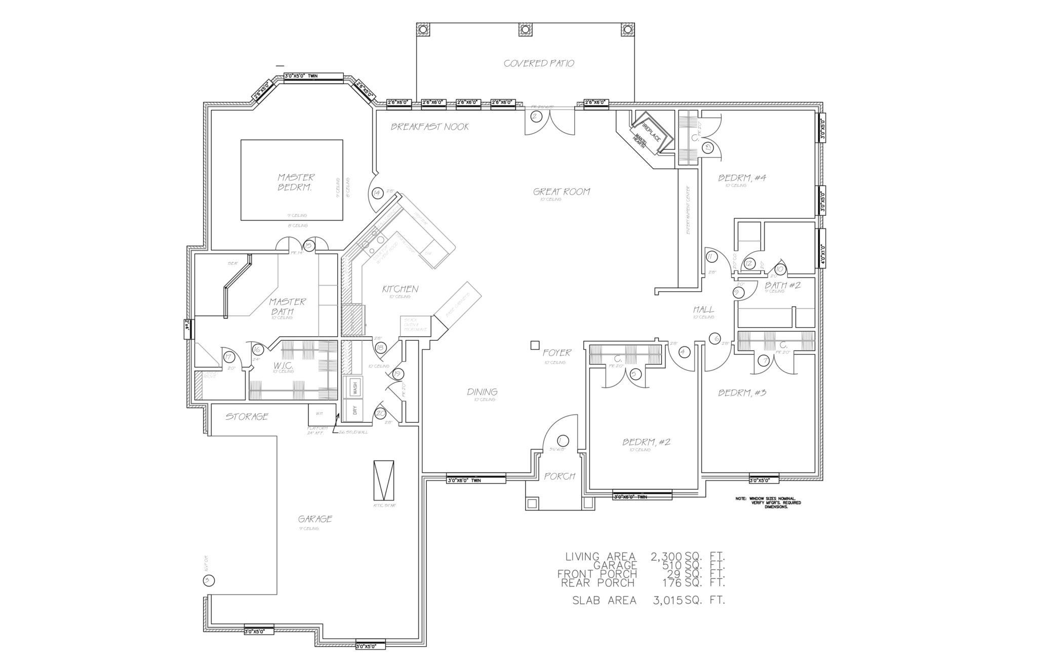 house-plan-10002-floor