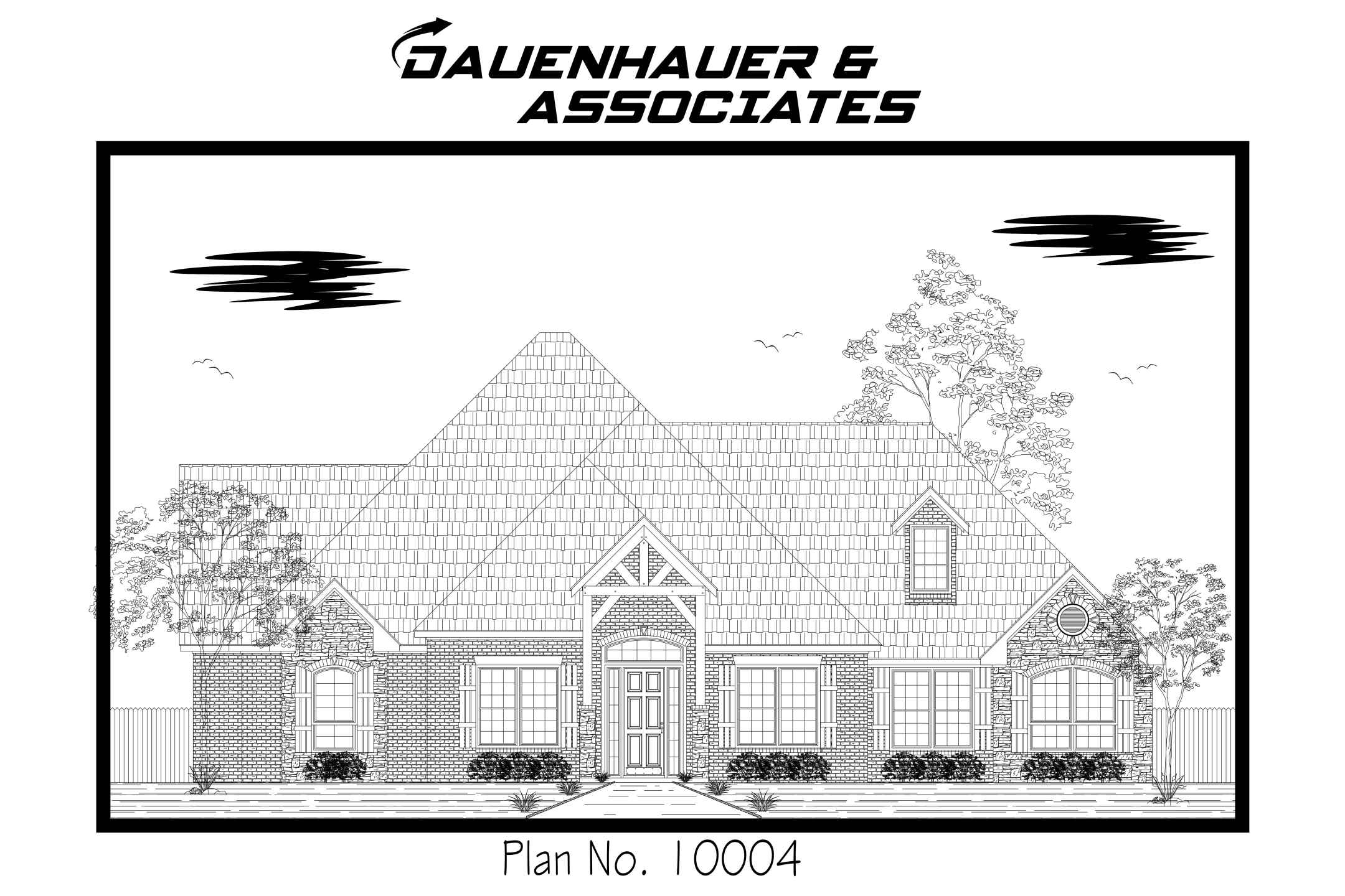 house-plan-10004-front