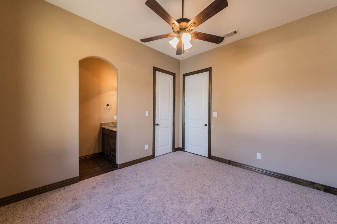 house-plan-10008-10