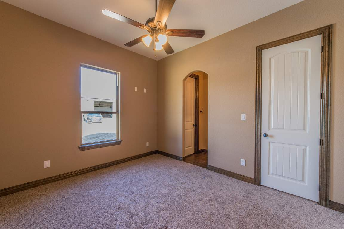 house-plan-10008-11