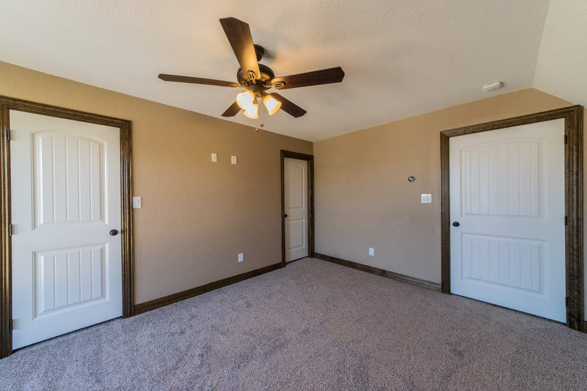 house-plan-10008-19