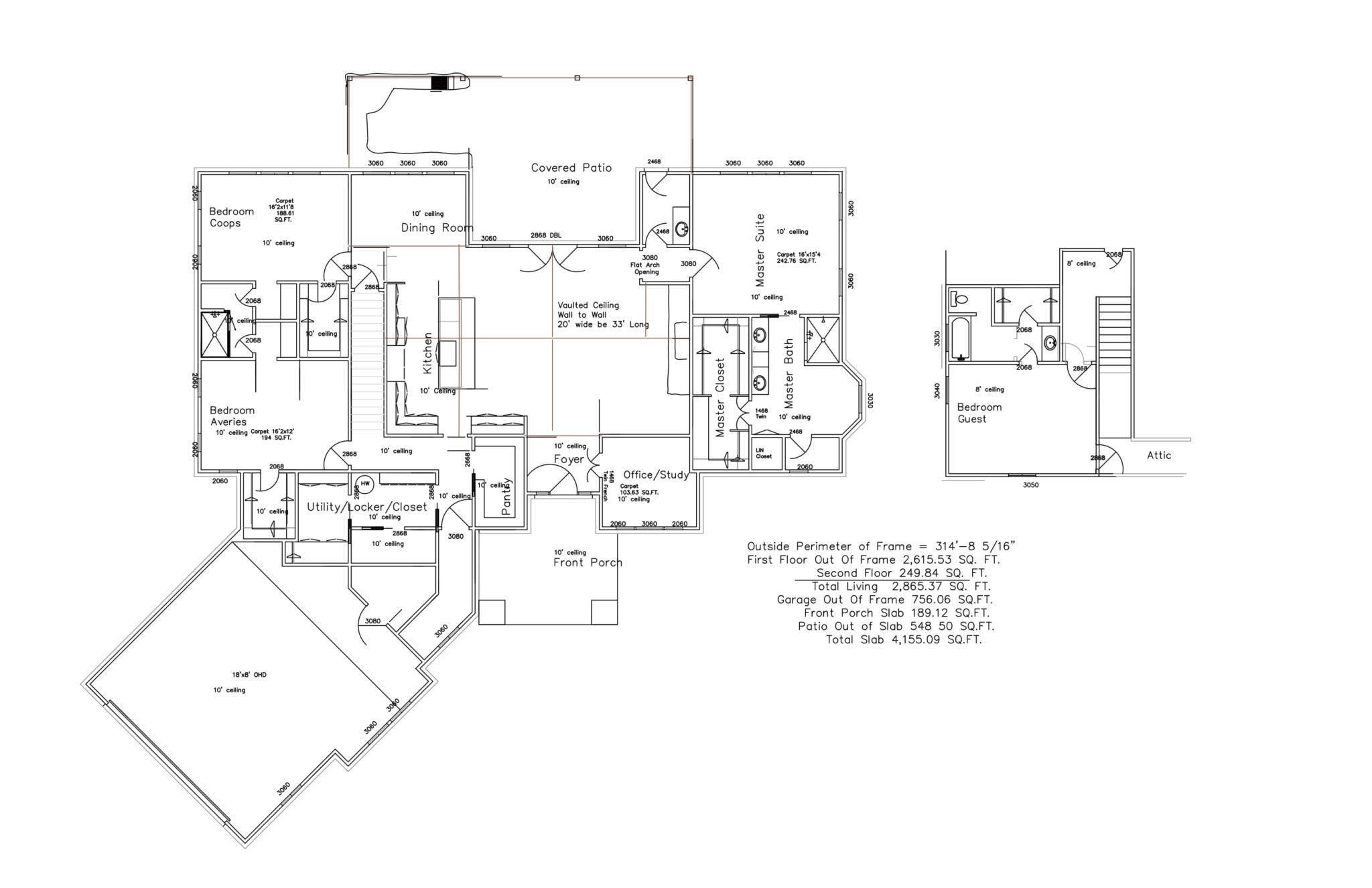 house-plan-10008-2-floor